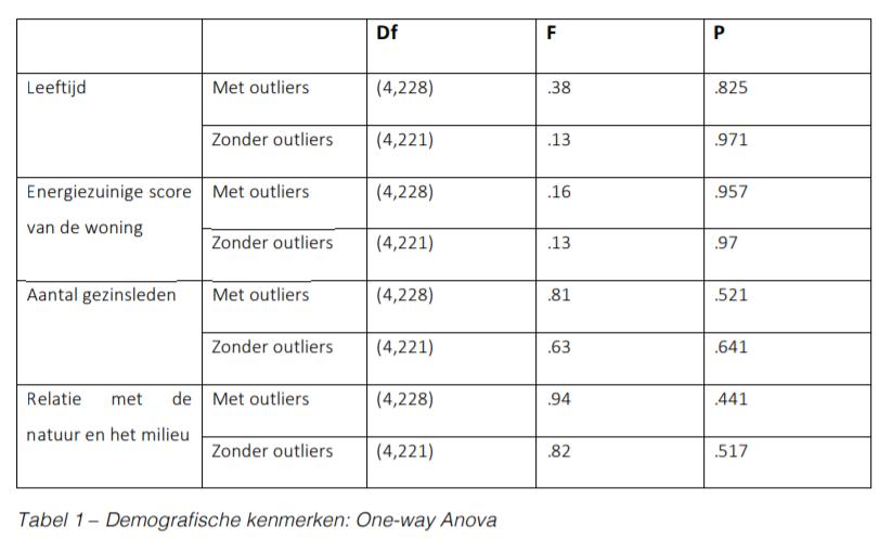 tabel%20IV.png