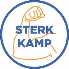 sterkamp.jpeg